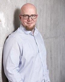 Alexander Görg (ag@modulbuero.de)